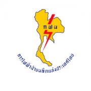 logo-ca (2)