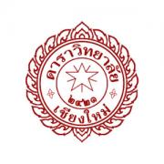 logo-ca (8)